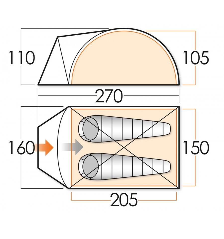 alpha-250.jpg