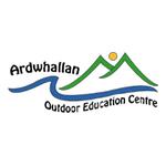 ardwhallan-education-centre.jpg