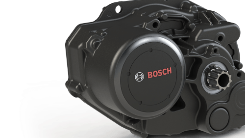 bosch-cx-drive-unit.png
