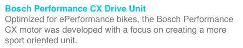 bosch-cx-performance-text.png