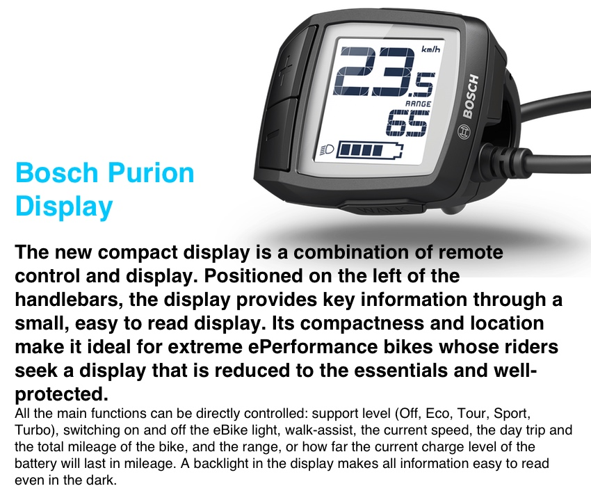 bosch-purion-display.jpg