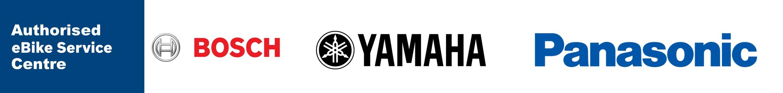 bosch.yamaha.panasonic-title.jpg