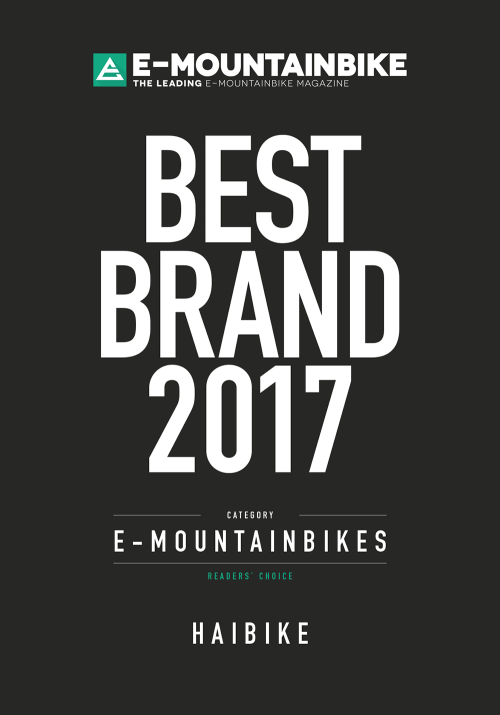 e-mountainbike-bestbrand-2017-haibike.png