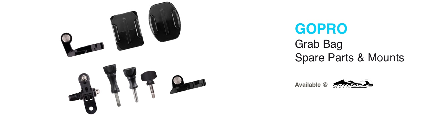 gopro-grab-bag-spare-parts-mounts-banner.jpg