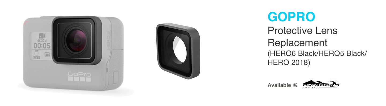 gopro-protective-lens-replacement-hero6-black-hero5-black-hero-2018-banner.jpg