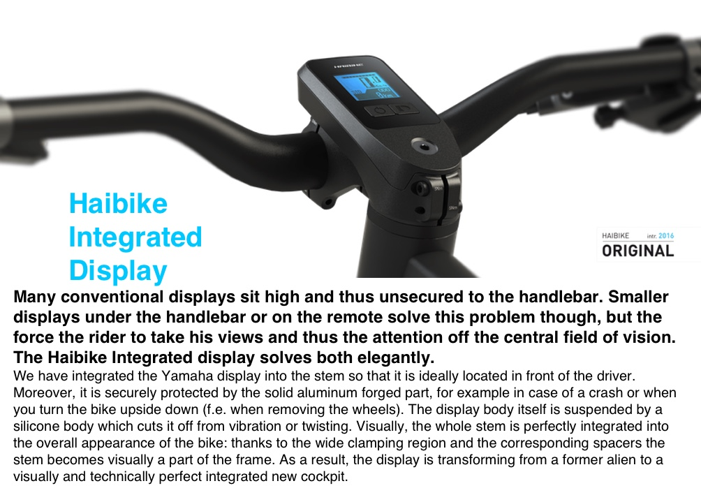 haibike-integrated-display.jpg