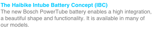 haibike-intube-battery-concept.png