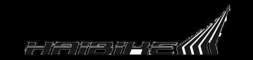 haibike-logo-1.png