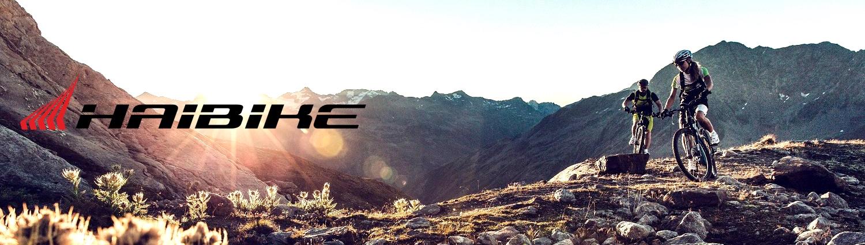 haibike-title-top.jpg
