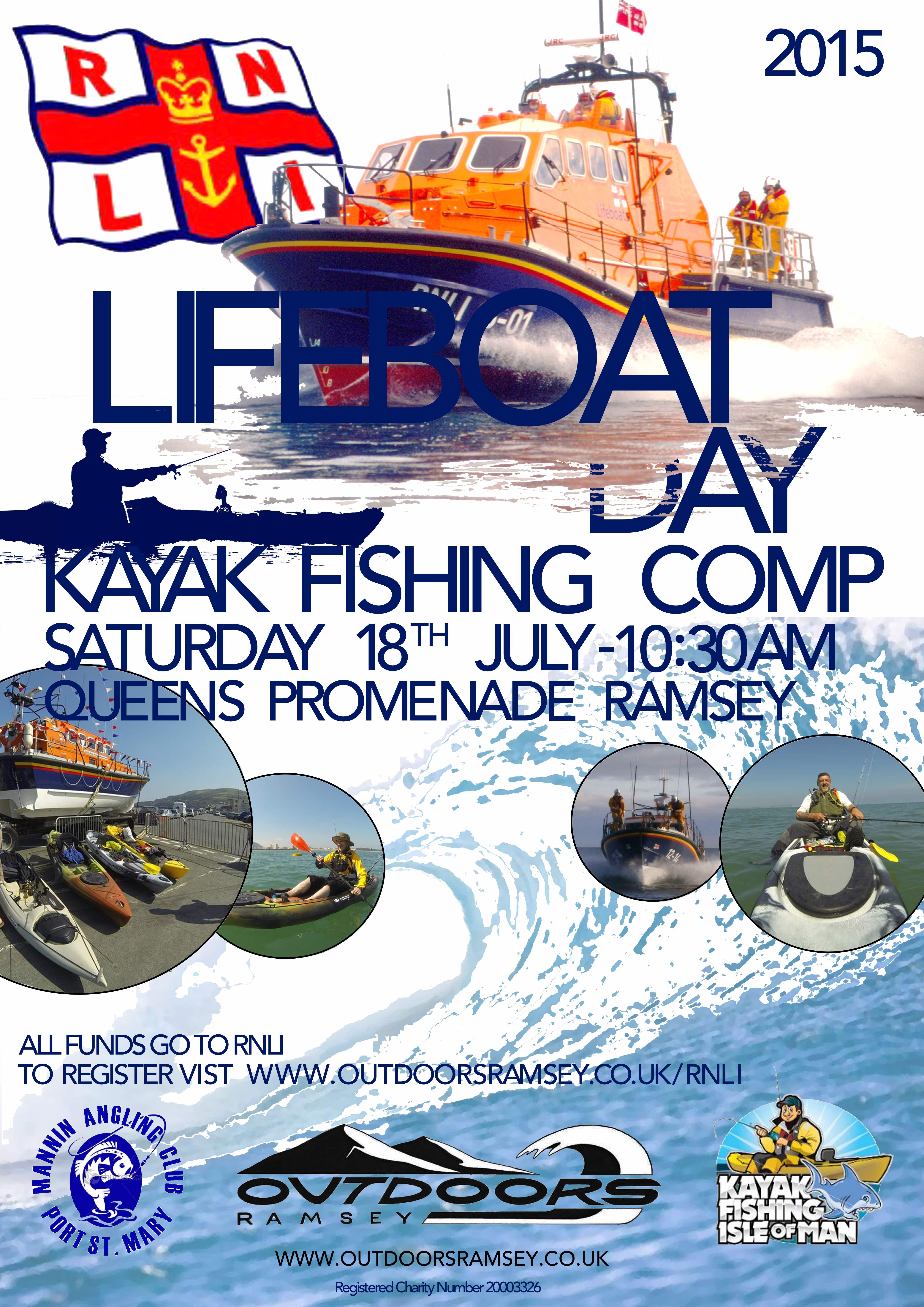 lifeboat-day-2015.jpg