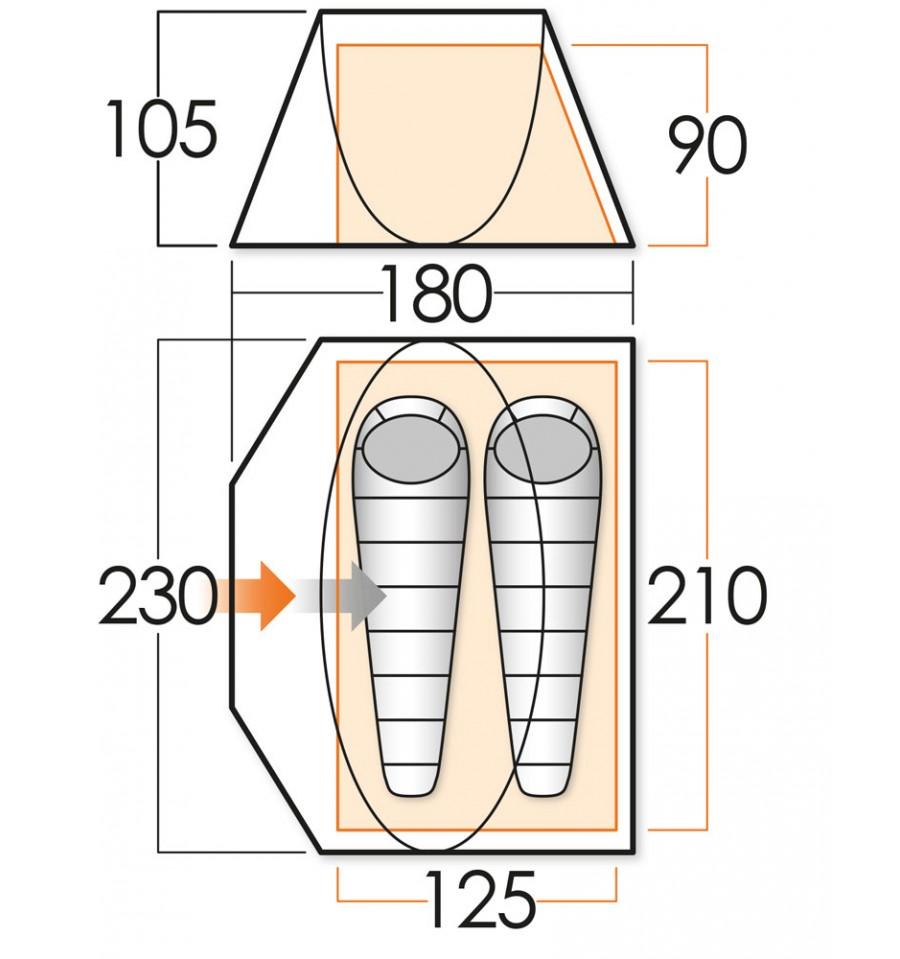 pop-200-ds.jpg