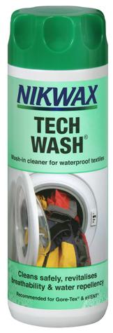 tech-wash-07338.1339581332.1280.1280.jpg