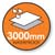 vango-2014-icon-3000mm-flysheet.jpg
