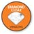 vango-2014-icon-diamond-clear-windows.jpg