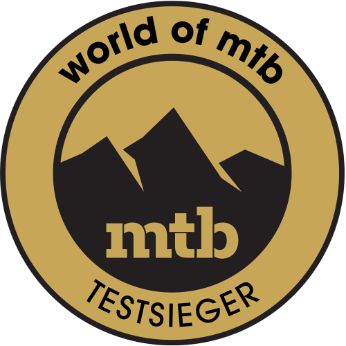 worldofmtb-xduro-hardseven-carbon-100-2016.png