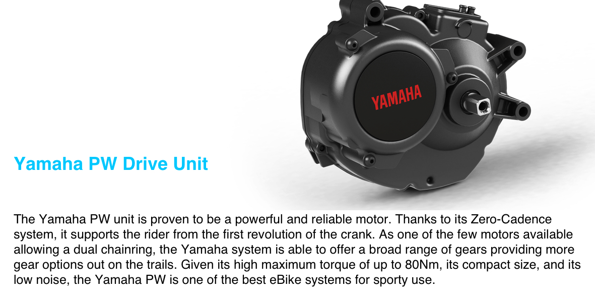 yamaha-centre-drive-unit-text.jpg
