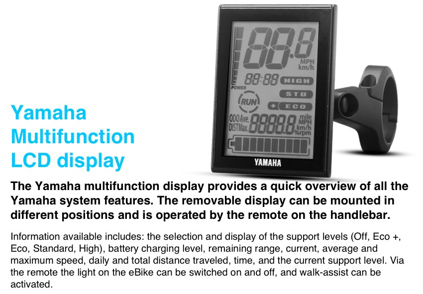 yamaha-multifunction-display.jpg